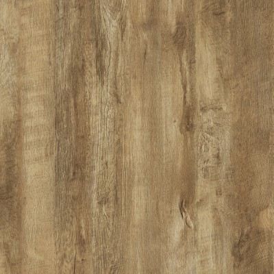 Balterio Vitality 8mm Barn Oak