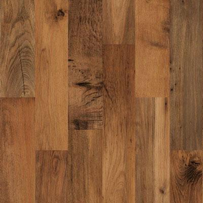 Balterio Vitality Original Avignon Oak