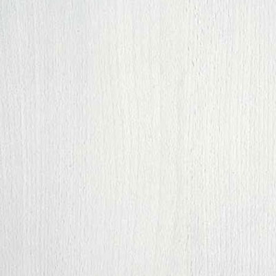Laminate flooring vitality laminate flooring polar white for White laminate flooring