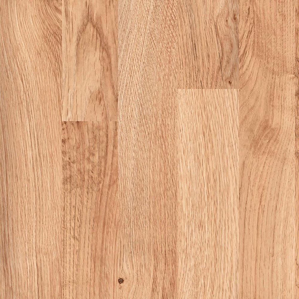 Balterio vitality axion harvest oak for Balterio axion laminate flooring