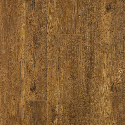 Casabella castle creek random width laminate flooring colors Casabella floors