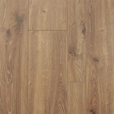 Chesapeake Flooring Vortex Laminate Flooring Colors