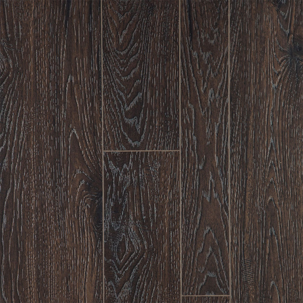 Citiflor Dimensions3 Random Width and Length Earthen Hickory