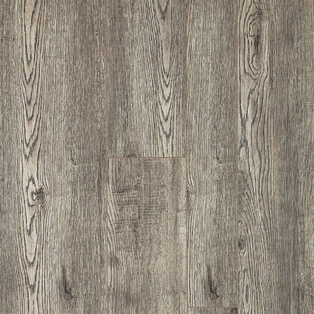 Citiflor Dimensions3 Random Width and Length Mojave Oak