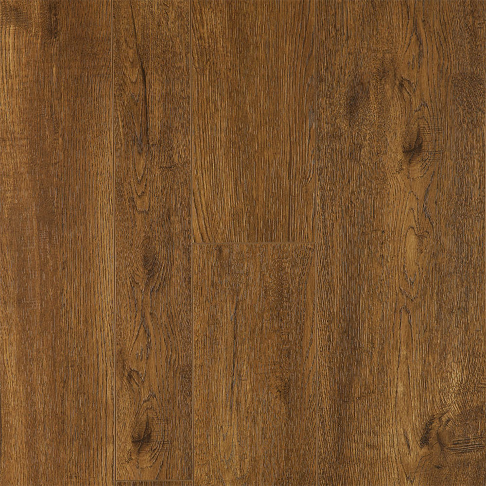 Citiflor Dimensions3 Random Width And Length Sunlit Oak