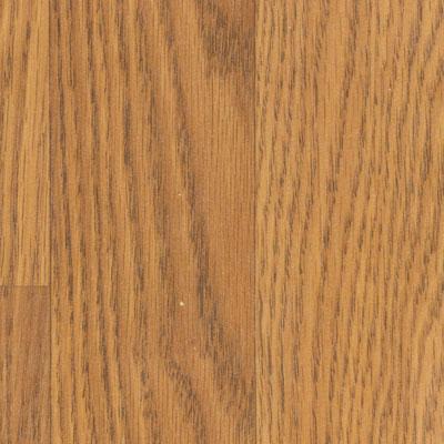 Columbia Flooring Traditional Clicette Georgia Oak Gunstock