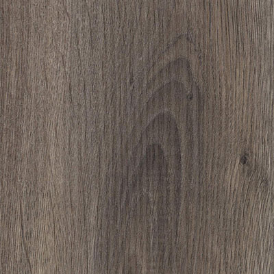 Kaindl Chateau 6 1/4 x 54 1/4 Trestle Oak