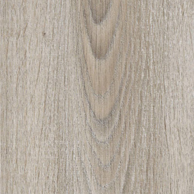 Kaindl Chateau 6 1/4 x 54 1/4 Windsor Oak