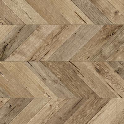 Kaindl Herringbone Laminate Flooring Colors