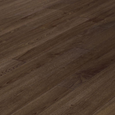 Kraus Flooring Alicanti Martinez Oak