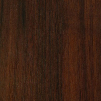 Kraus Flooring Apex Laminate Flooring Colors