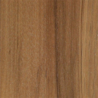 Kraus Flooring Natures View Horizon Oak
