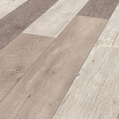 Krono Floordreams Vario Weathered Barnwood