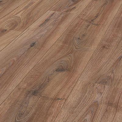 Krono Vintage Classic Renaissance Oak