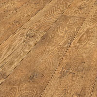 Krono Vintage Classic Tawny Chestnut, Vintage Chestnut Laminate Flooring
