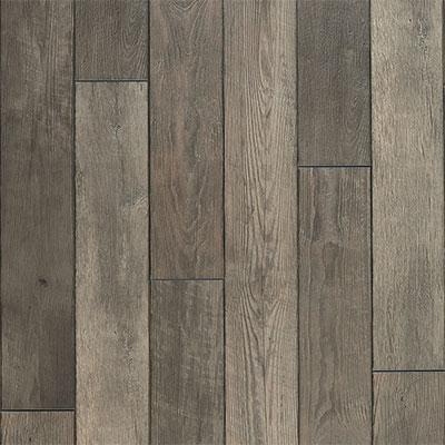 Mannington Restoration Collection Laminate Flooring Colors