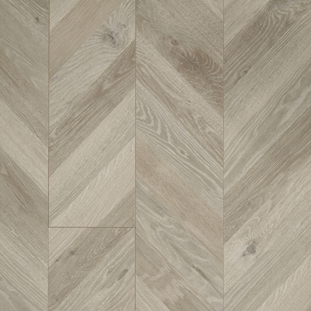 Chevron Floors Floors Now: Mannington Restoration Wide Palace Chevron Stone
