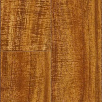 Mannington Revolutions Plank Diamond Bay Hawaiian Koa - Aloha Gold