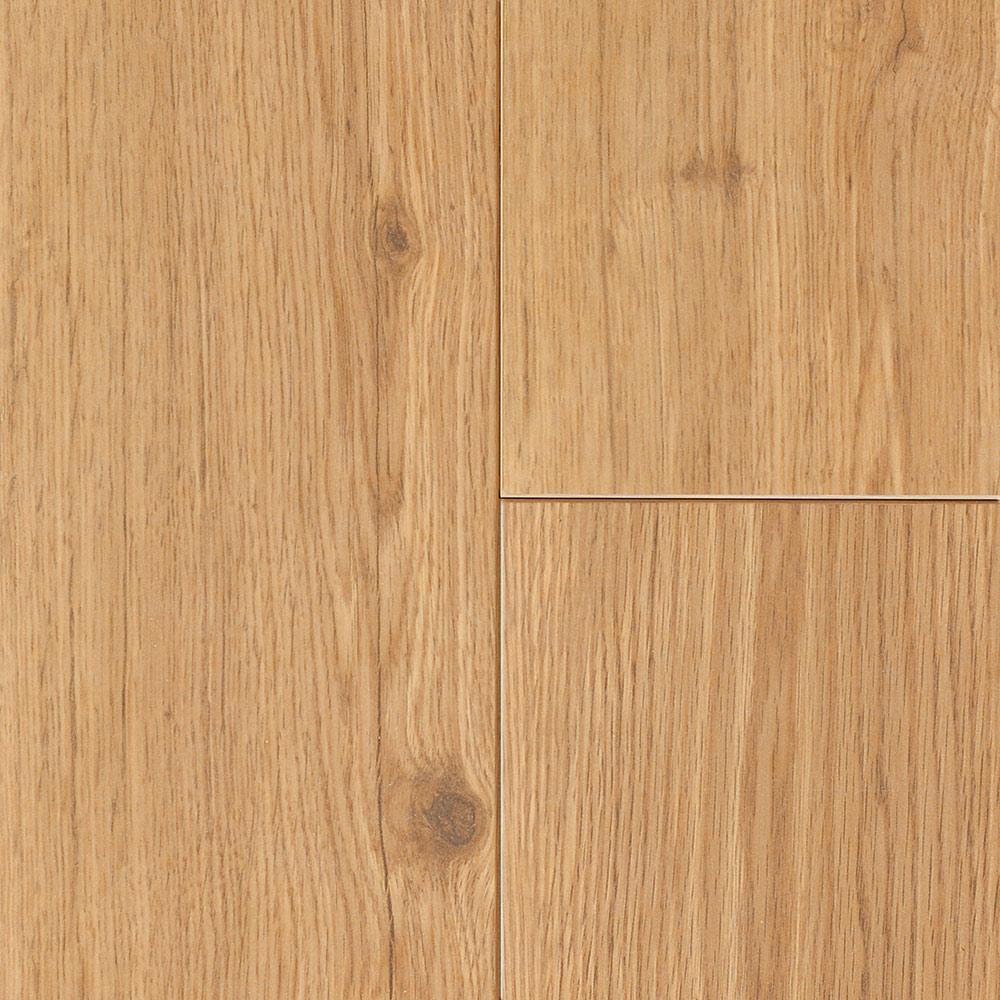 Mannington Revolutions Plank Ontairo Oak Honeytone