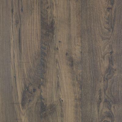 cedar laminate flooring mohawk rare vintage 7 x 54 laminate flooring colors
