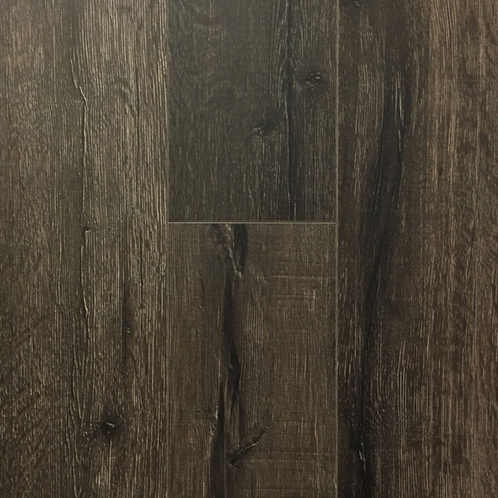 Mohawk Somerton Ii Smokey Grey Oak