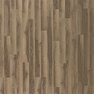 Quick-Step 700 Series Home Collection 7mm Boardwalk Oak 2 Strip Planks