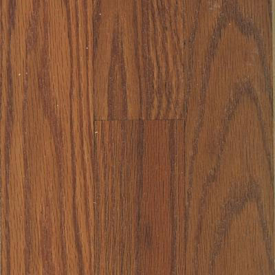Quick-Step 700 Series Home Collection 7mm Spice Oak