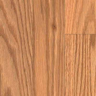 Quick-Step 700 Series Home Collection 7mm Sunset Oak