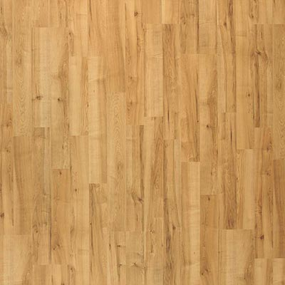 Quick-Step 700 Series Home Collection 7mm Sweet Maple 2 Strip Planks