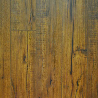 Stepco Allegiance Knottingham Collection Frontier Hickory