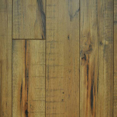 Stepco Allegiance Knottingham Collection Whisper Hickory