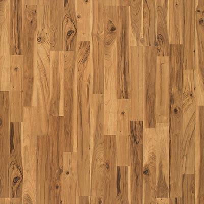 Quick Step Eligna Spiced Tea Maple 2 Strip Planks