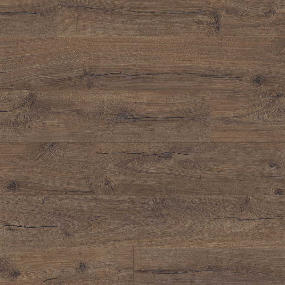 Quick Step Envique 7 1 2 Maison Oak