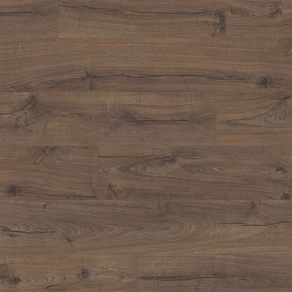 Quick Step Envique 7 1 2 Maison Oak