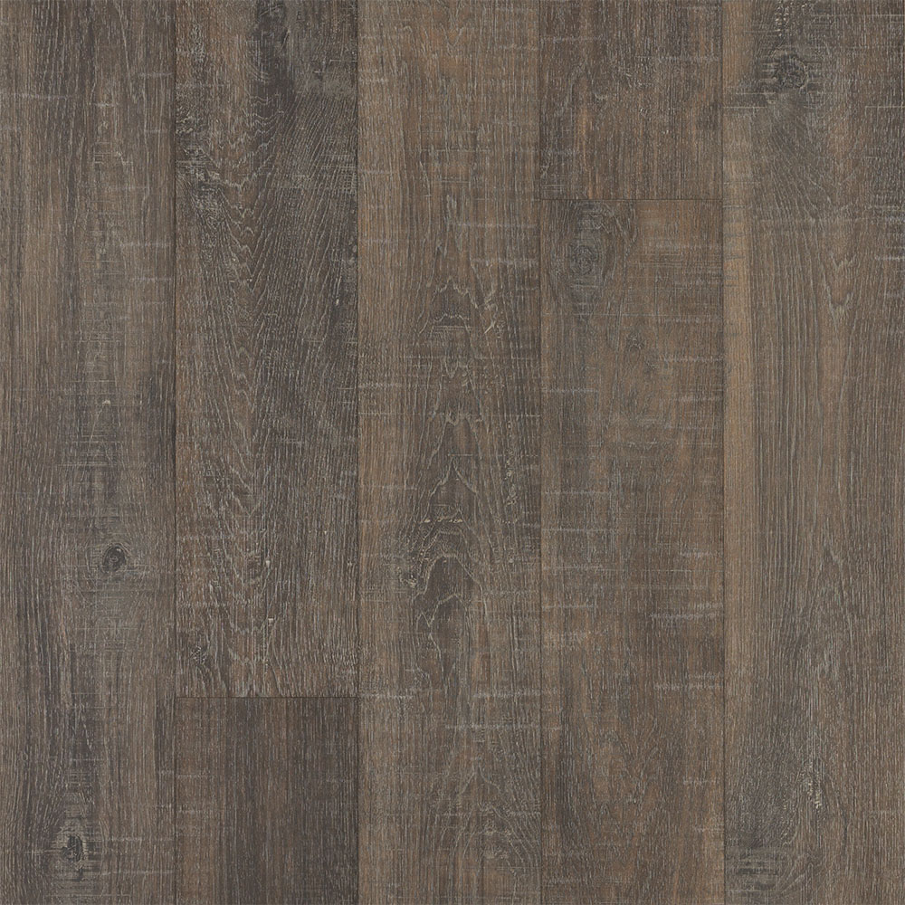 Quick Step Lavish Salem Hickory