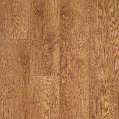 Quick Step Modello Collection Butterscotch Oak Planks