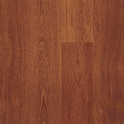 Quick Step Modello Collection Crimson Merbau Planks