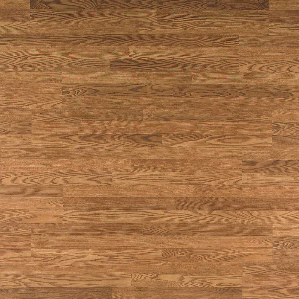 Quick Step Qs 700 Centennial Oak