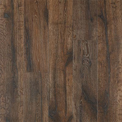 Quick Step Reclaime Collection Tudor Oak Planks