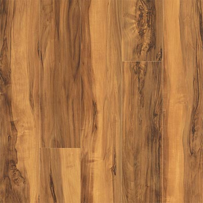 Quick Step Veresque Collection 8mm Cider Applewood Planks