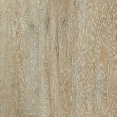 Shaw Floors Grand Mountain Laminate Flooring Colors