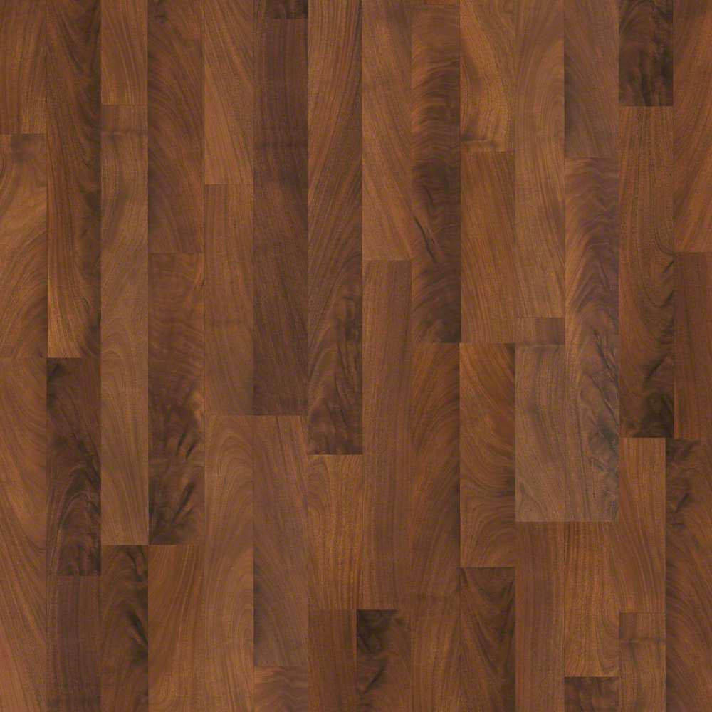 Shaw Floors Natural Values Ii Plus Cascade Mahgony