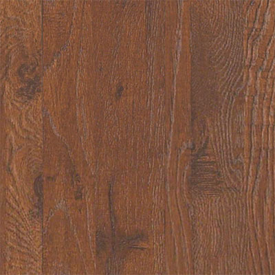 Shaw Floors Riverdale Hickory Laminate Flooring Colors