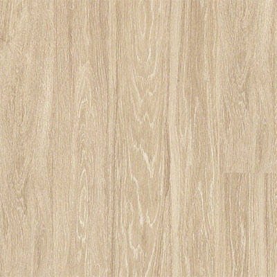 Shaw Floors Ancestry Laminate Flooring Colors