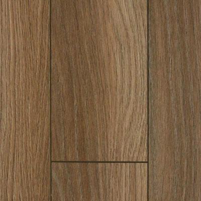 Sfi Floors Natural Prestige Oxford Oak