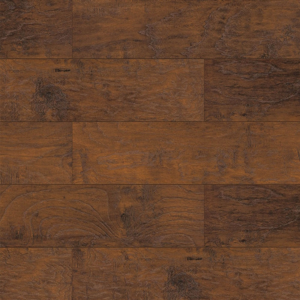 Appearance hickory laminate flooring for Laminate flooring michigan