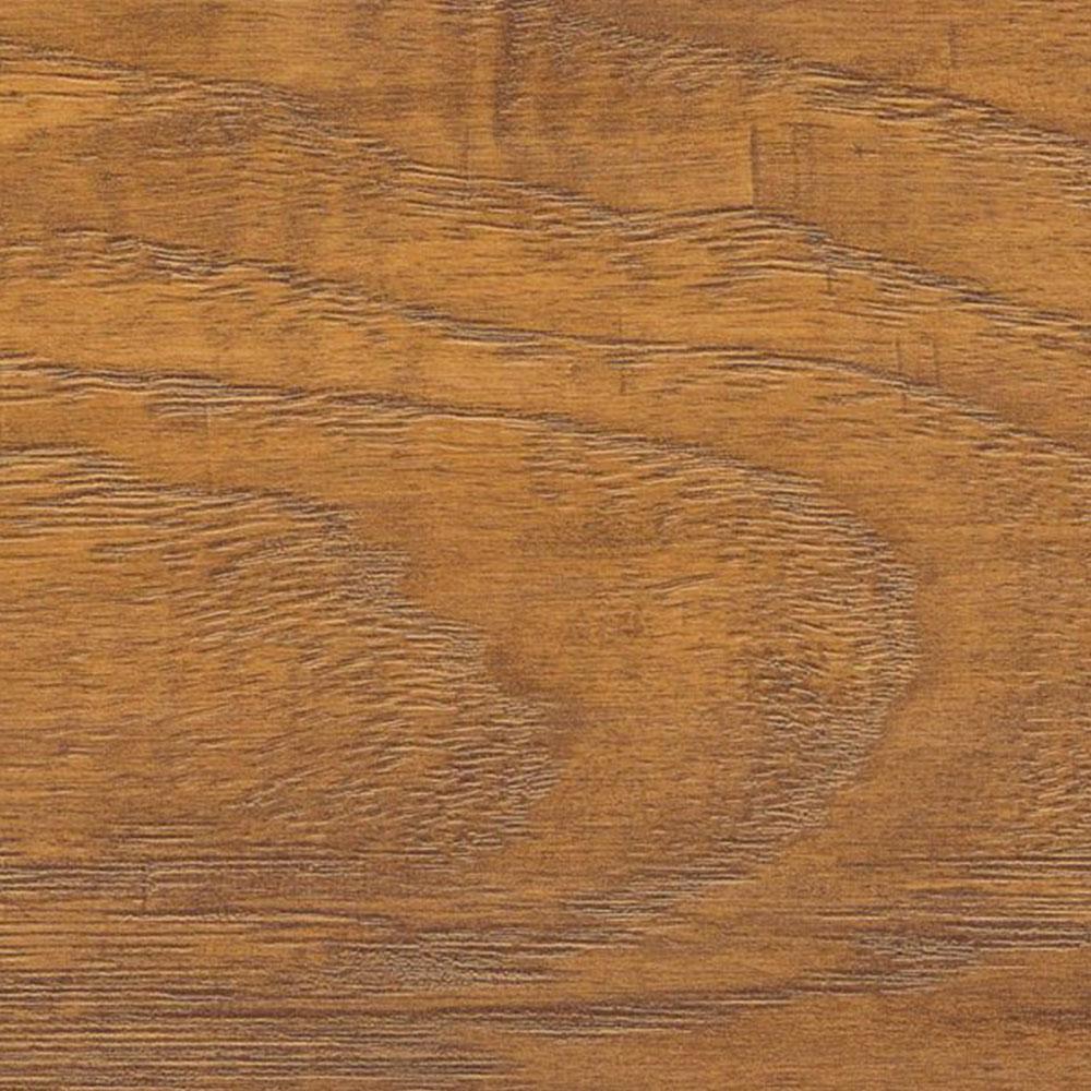Sfi floors timeless ridgecrest hickory for Hardwood floors hurt feet