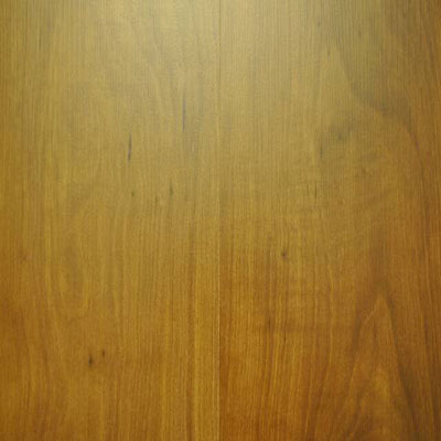 Stepco Grand Choice Collection Mountain Pine