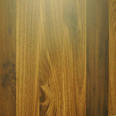Stepco Grand Choice Collection Monterey Walnut