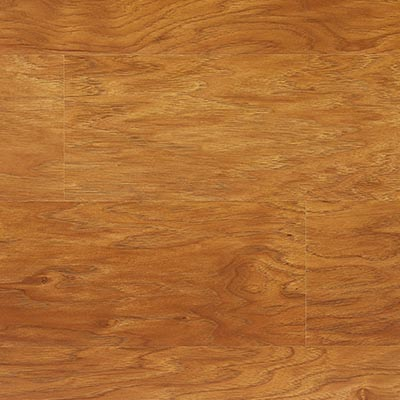 Nuvelle Thomasville 8 mm Soft Scraped Hickory Amber 1